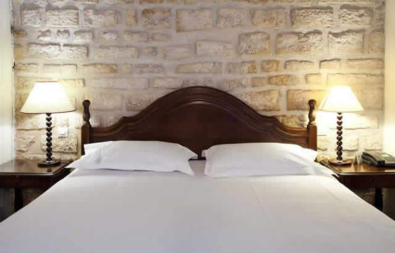 Tonic Hotel Louvre - Room - 2