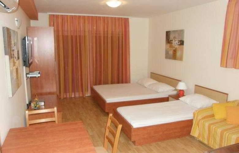 Stipe Aparthotel - Room - 8