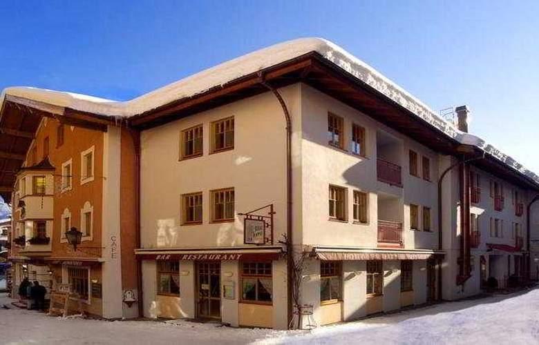 Feinschmeck - Hotel - 0