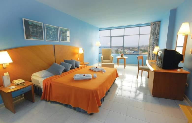 H10 Habana Panorama - Room - 14