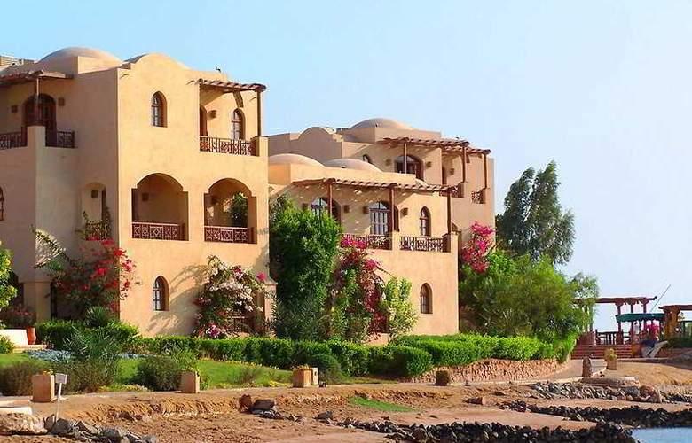 Sultan Bey Hotel - Hotel - 0
