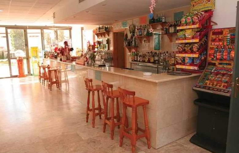 Buenavista - Bar - 4