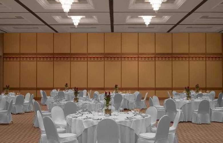 Sheraton Rhodes Resort - Hotel - 14