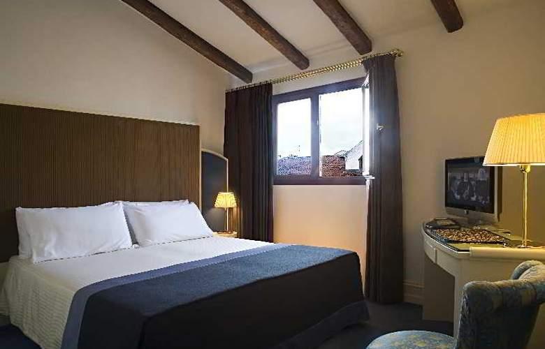 Bonvecchiati - Room - 13