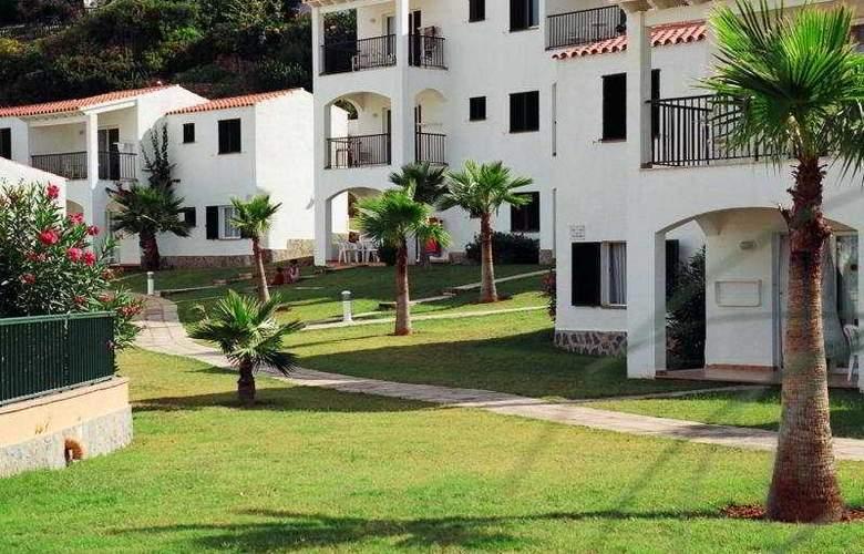 Vista Blanes - Hotel - 0