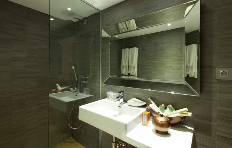 Ibiza Corso Hotel & Spa - Room - 10