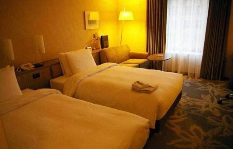 Leopalace Hakata - Room - 3