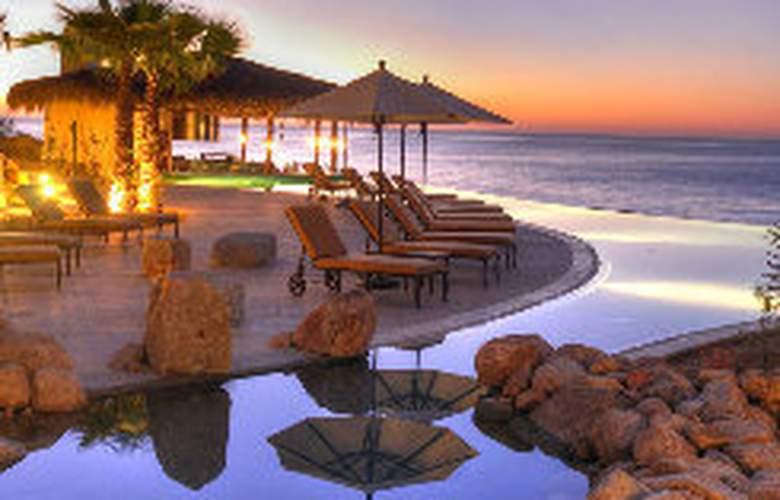 Grand Solmar Land End Resort & Spa - Pool - 9