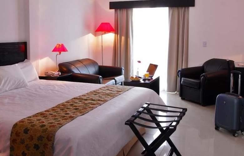 San Telmo Flats - Room - 6