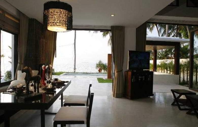 The Sea Koh Samui - Room - 7