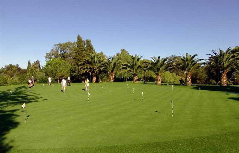 Le Meridien Penina Golf & Resort - Hotel - 16