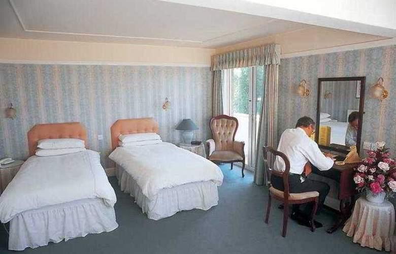 Southampton Park - Room - 3