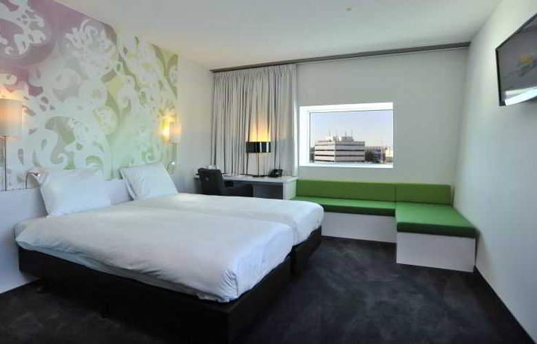 Tulip Inn Eindhoven Airport - Room - 3