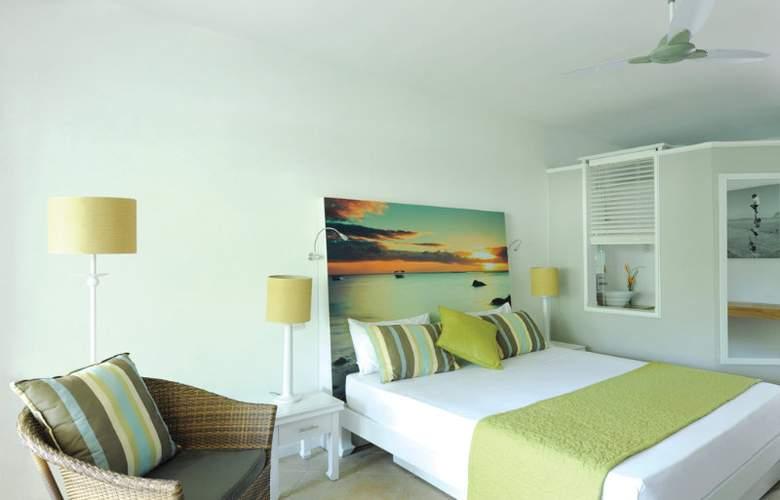 Veranda Grand Baie - Room - 5