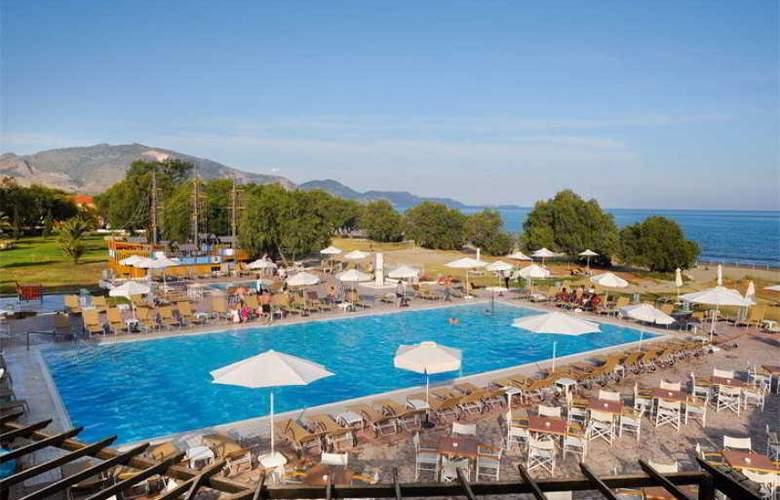 Louis Zante Beach - Pool - 4