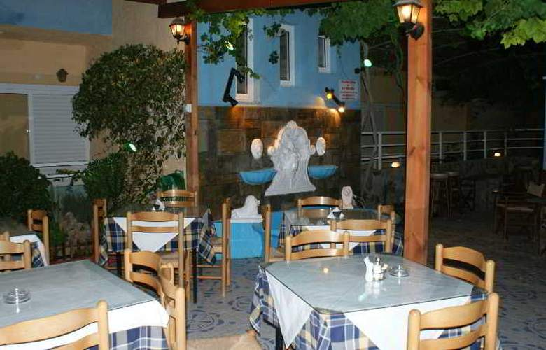 Roxani - Restaurant - 32