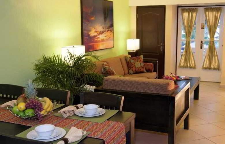 Amsterdam Manor Beach Resort - Room - 15