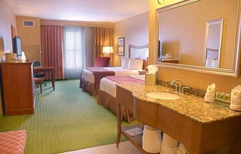 Tulip Inn Estarreja Hotel & Spa - Room - 16