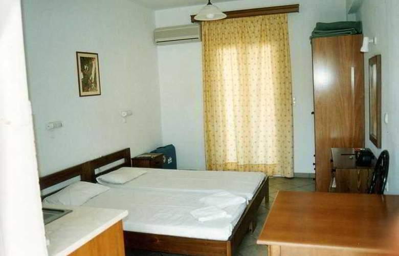 Kasapakis Aparthotel - Room - 1