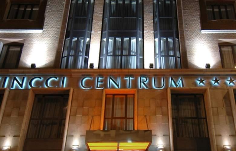 Vincci Centrum - Hotel - 0