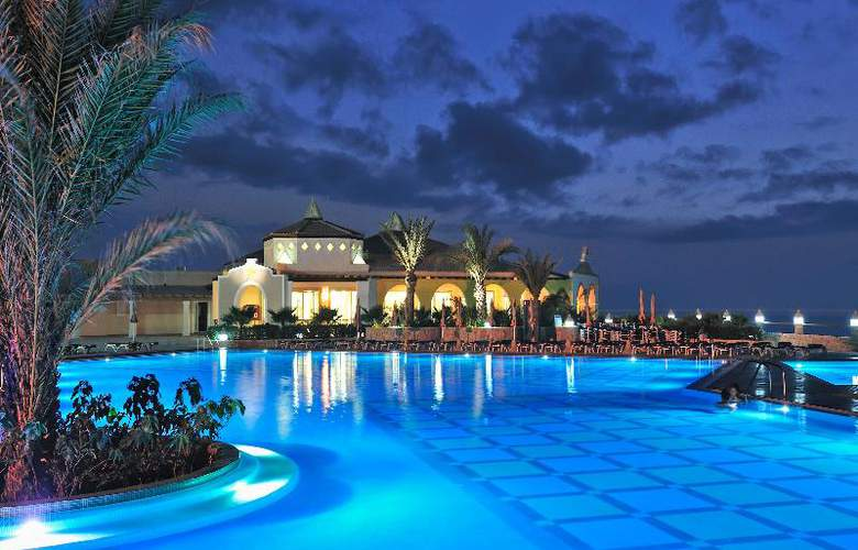 Iberostar Club Boa Vista - Pool - 25