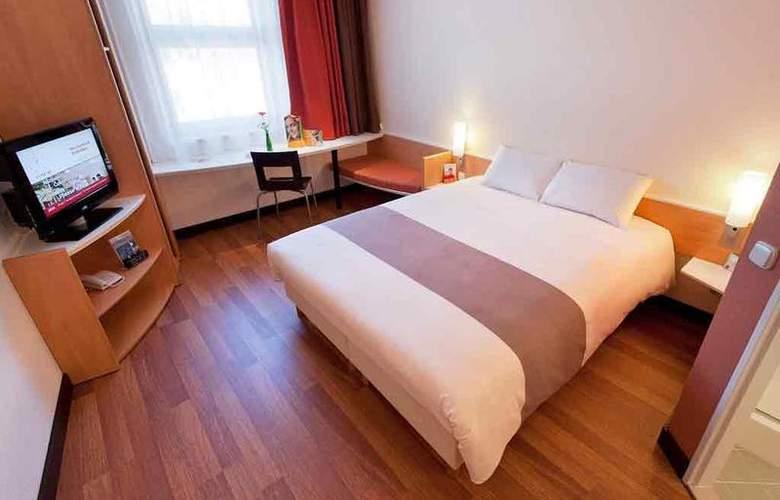 Ibis Bratislava Centrum - Room - 7