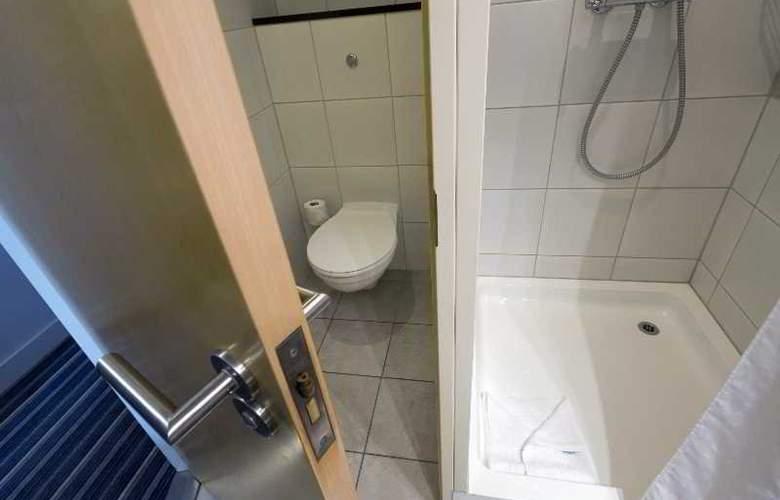 Holiday Inn Express Marseille - Room - 5