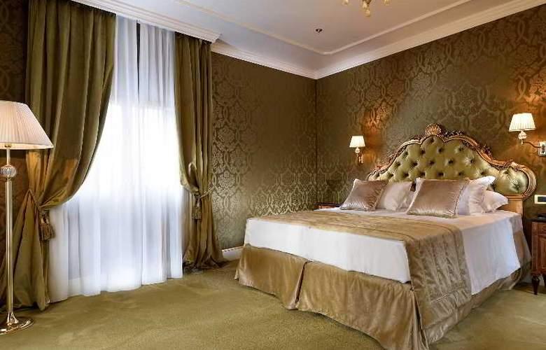 Ai Cavalieri Di Venezia - Room - 0