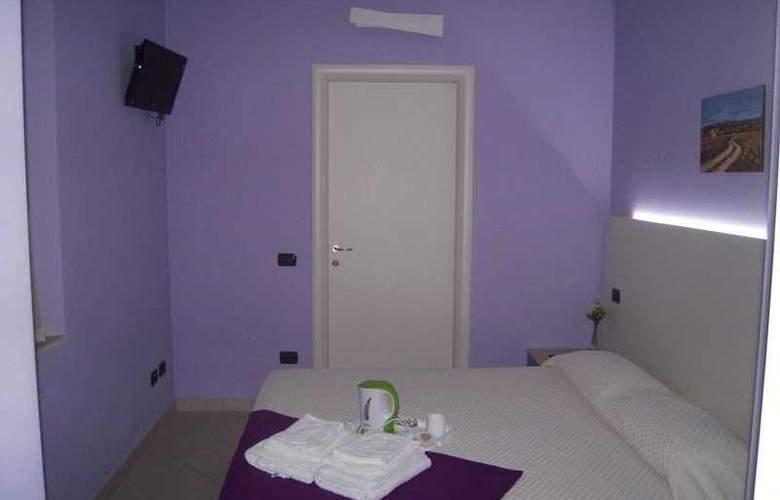 Le Viole - Room - 14