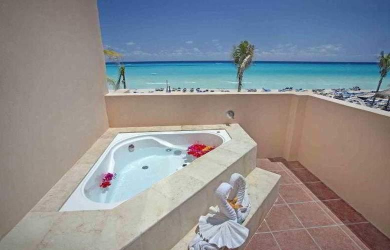 Viva Wyndham Maya All Inclusive - Hotel - 4