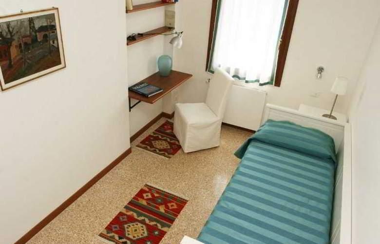 Residenza Ca Foscolo - Room - 4