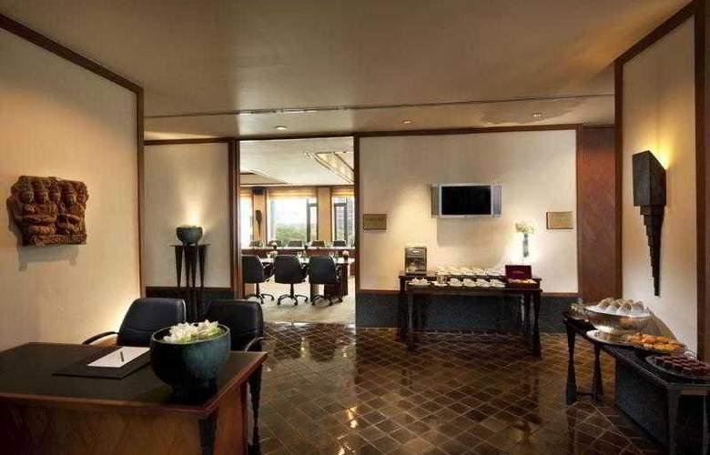 Sukhothai - Hotel - 15
