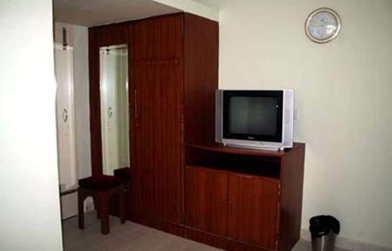 Sai Heritage - Room - 4