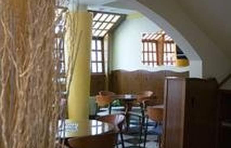 Cordon - Restaurant - 3
