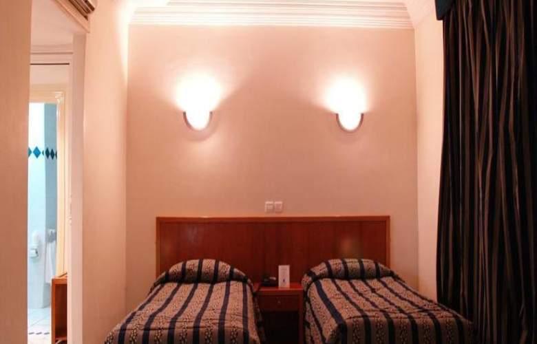 Ryad Mogador Marrakech - Room - 5