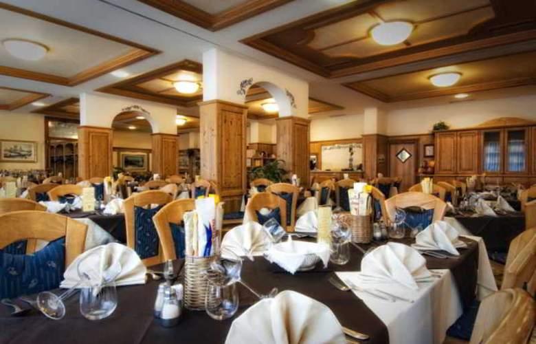 Everest - Restaurant - 5