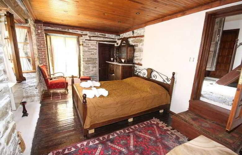 Kirkinca Houses - Room - 4