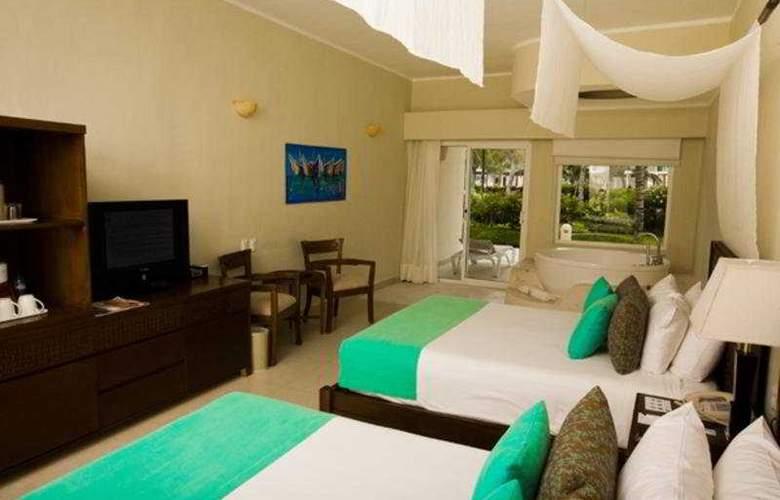 Azul Sensatori Hotel By Karisma Gourmet AI - Room - 4