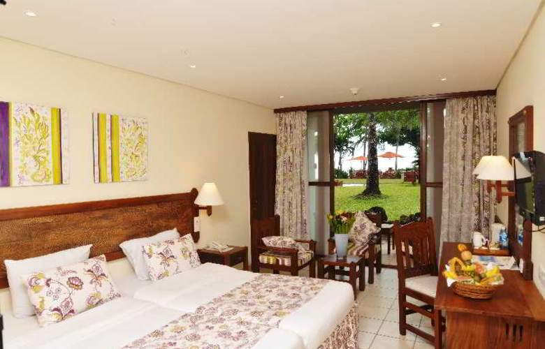 Baobab Beach Resort - Room - 11