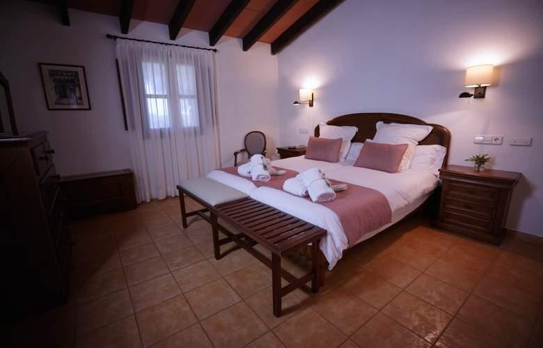 Sa Bassa Rotja - Room - 2