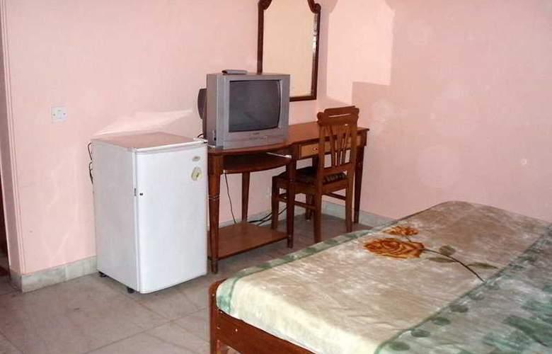 Royal Residency - Room - 3