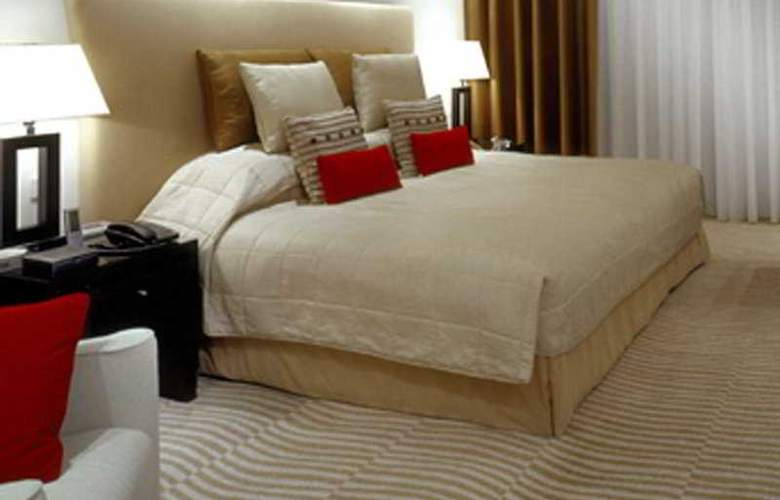 Grosvenor House, a Luxury Collection - Room - 3