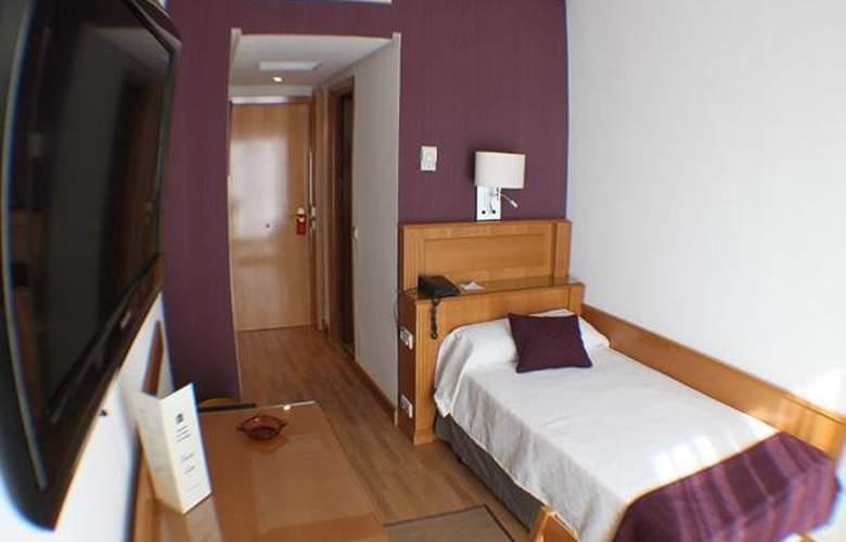 Trafalgar - Room - 6