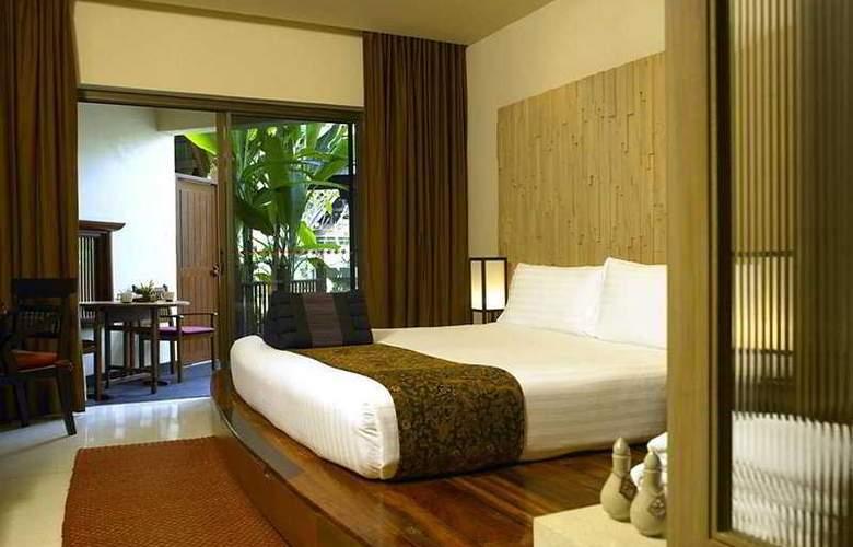 Anantara Resort Bophut Koh Samui - Room - 1