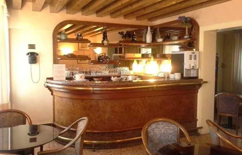 Riviera dei Dogi - Bar - 14