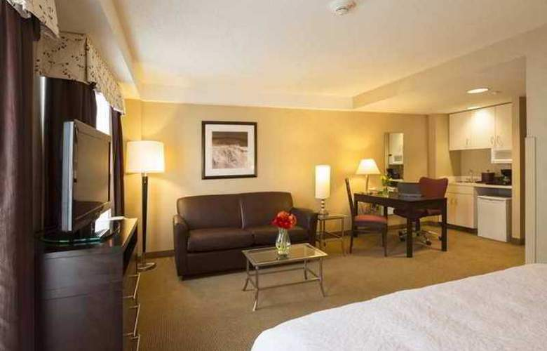 Hampton Inn & Suites Boston Crosstown Center - Hotel - 6