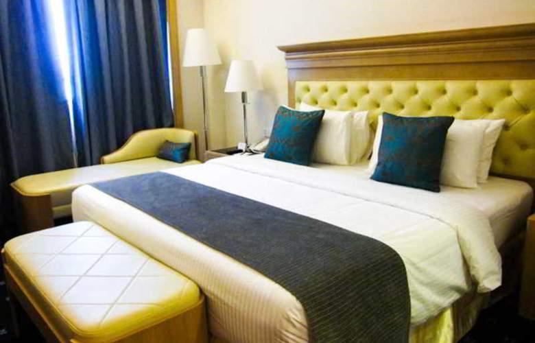 The Royale Bintang Penang - Room - 3