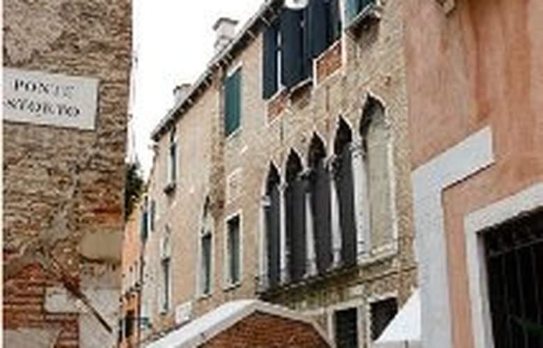 AD Place Venice - Hotel - 0