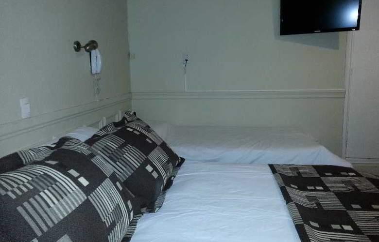Arapey - Room - 8