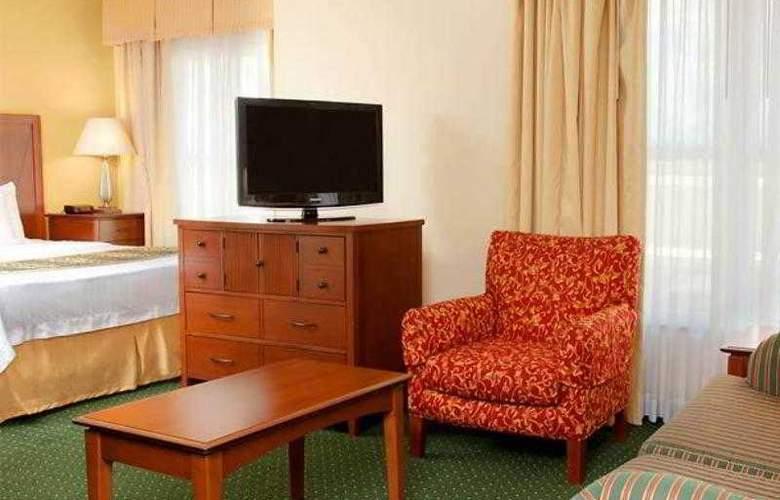 Residence Inn Daytona Beach - Hotel - 18
